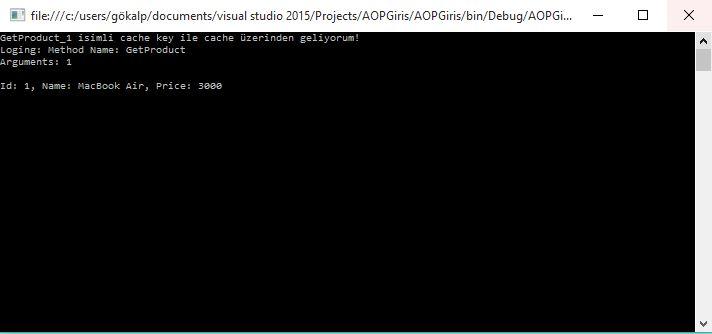aspect_result