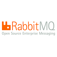 icons--rabbitmq-200x200