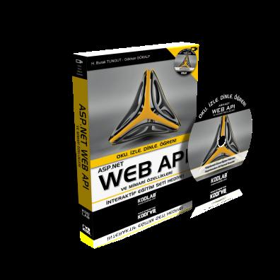asp.net-web-api