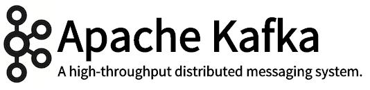 apache_kafka