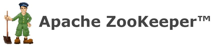 zookeeper-logo