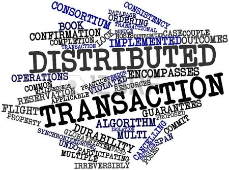16631677-abstract-word-cloud-for-distributed-transaction-with-related-tags-and-terms