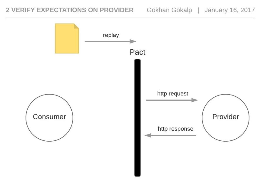verify-expectations-on-provider