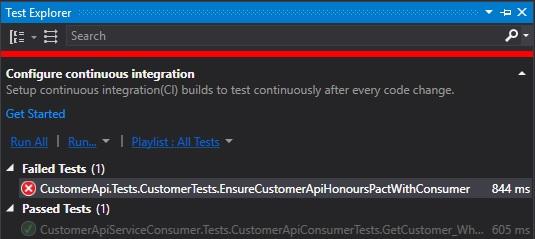 verify-test-fail