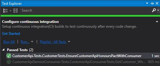 verify-test