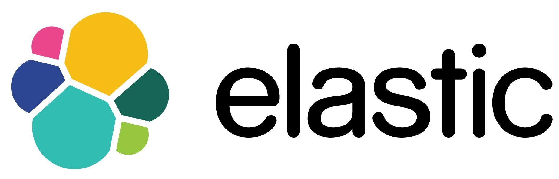 Elasticsearch Series 04 – Building Autocomplete API with
